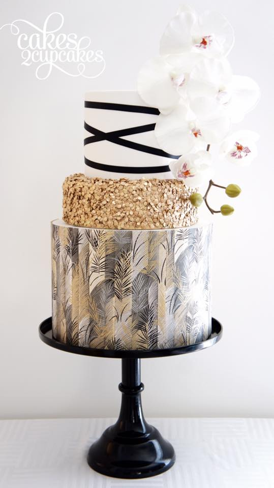 wedding-cake-33-01232015nz