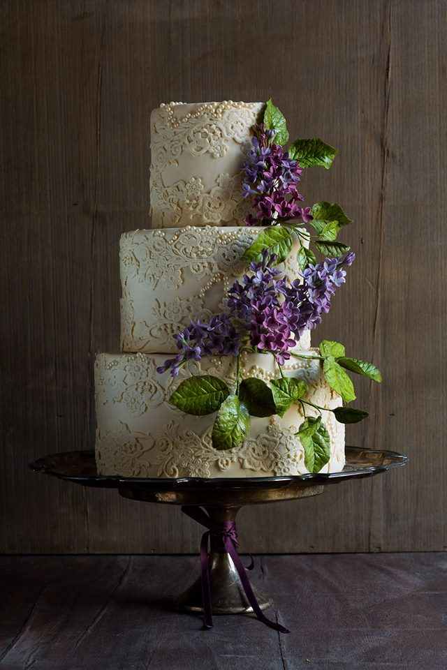 wedding-cake-33-01252014nz