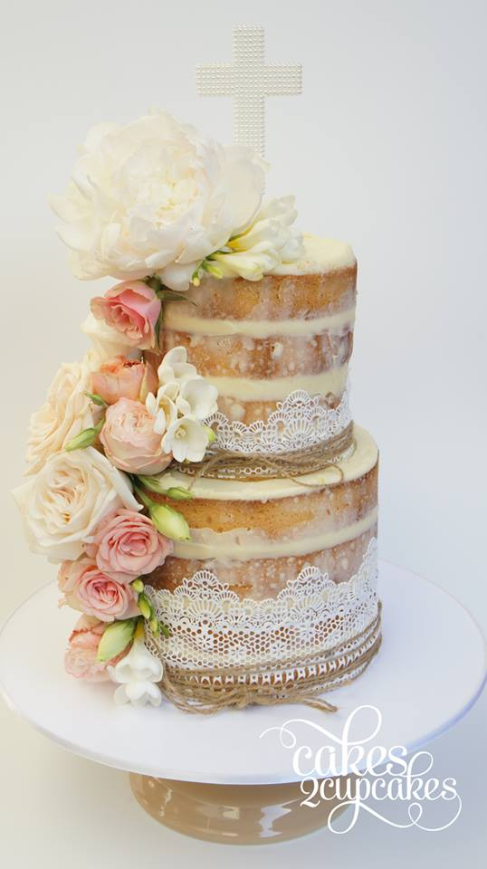 wedding-cake-34-01232015nz