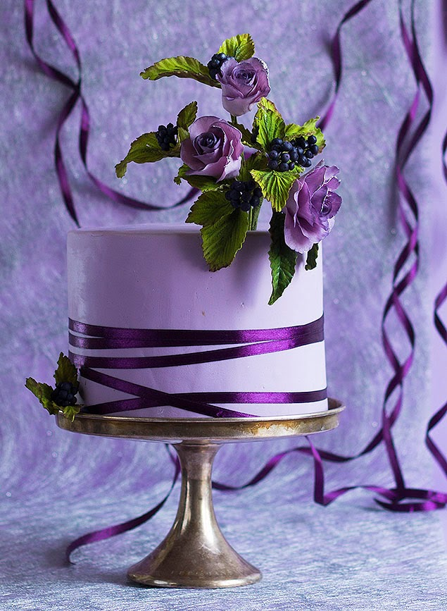 wedding-cake-34-01252014nz