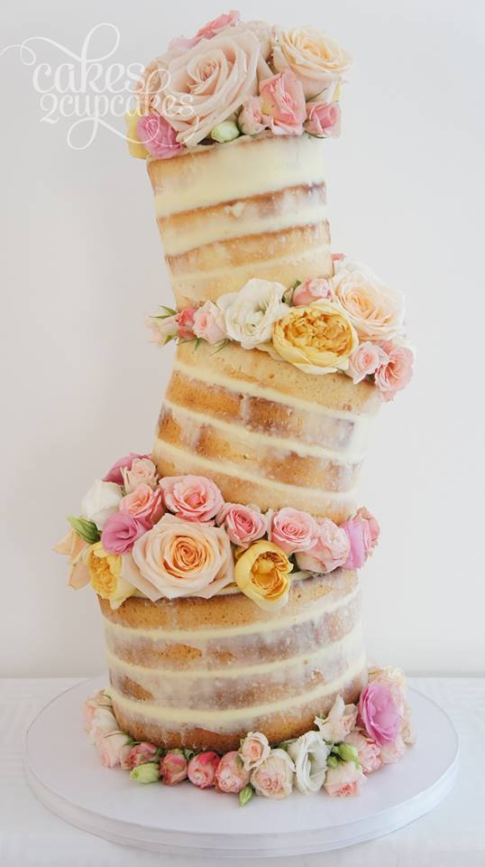 wedding-cake-35-01232015nz