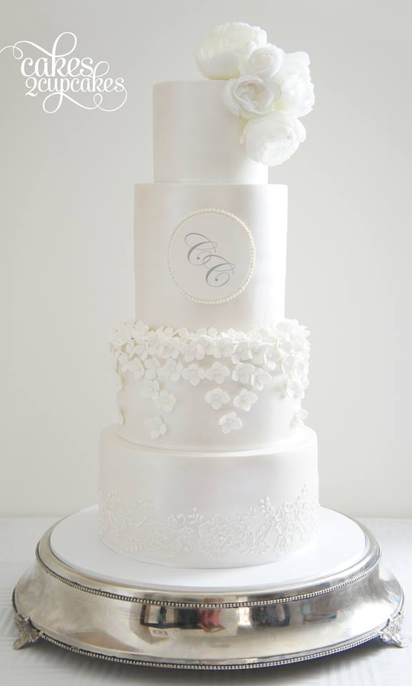 wedding-cake-36-01232015nz