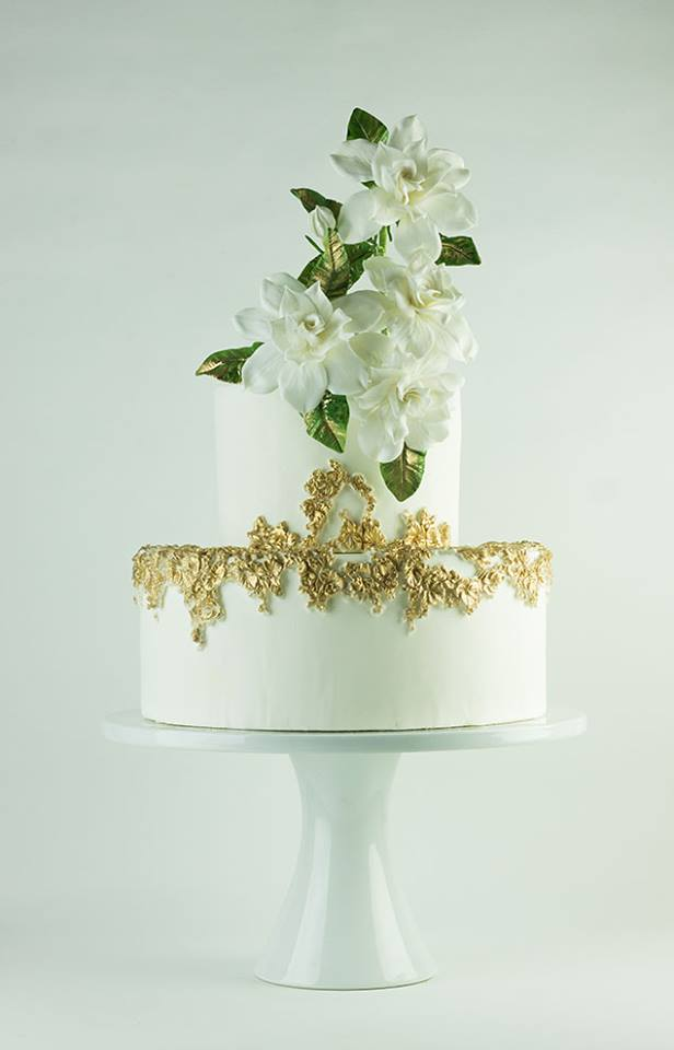 wedding-cake-36-01252014nz