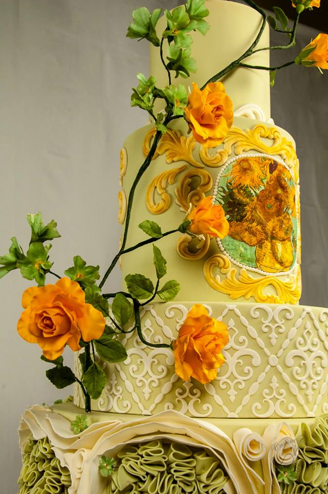wedding-cake-4-01232015nz