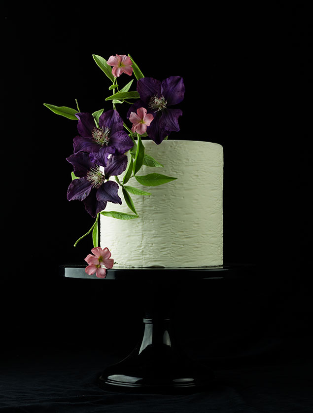 wedding-cake-4-01252014nz
