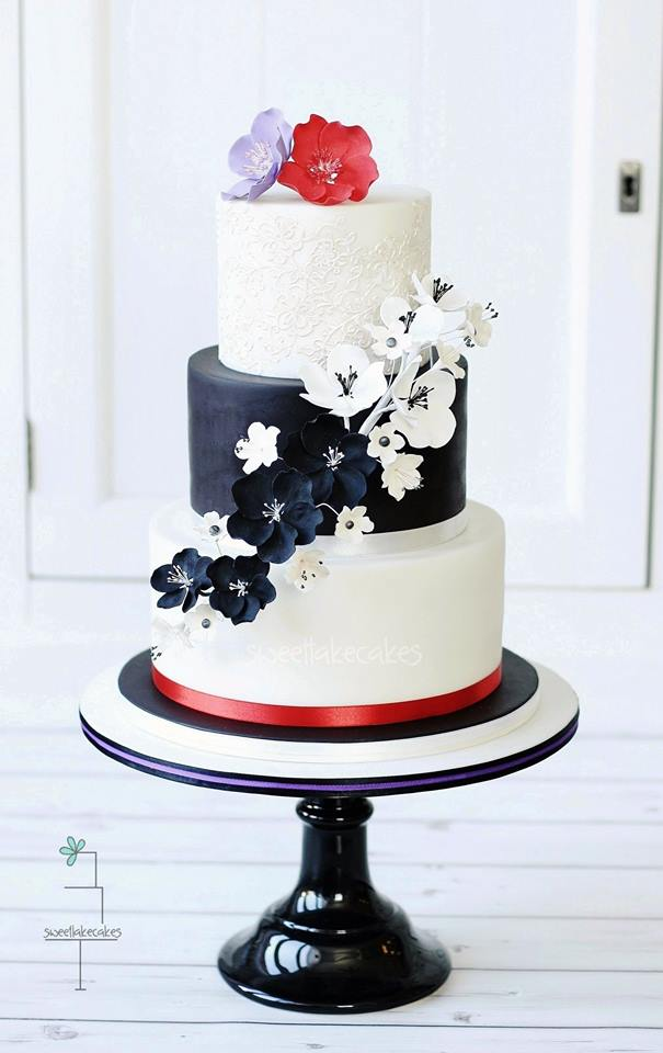 wedding-cake-4-01262015nz