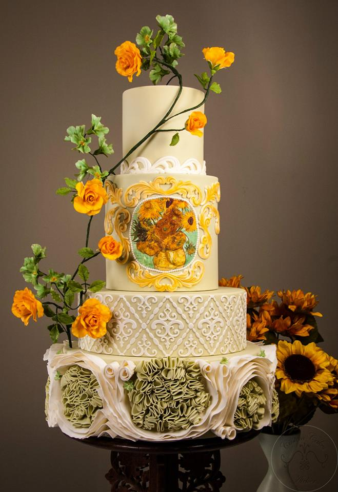 wedding-cake-5-01232015nz