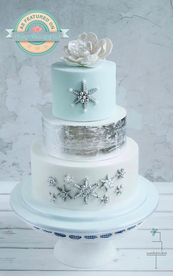 wedding-cake-5-01262015nz