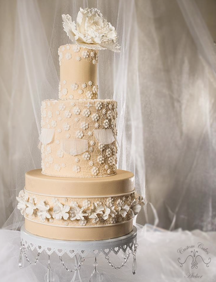 wedding-cake-6-01232015nz
