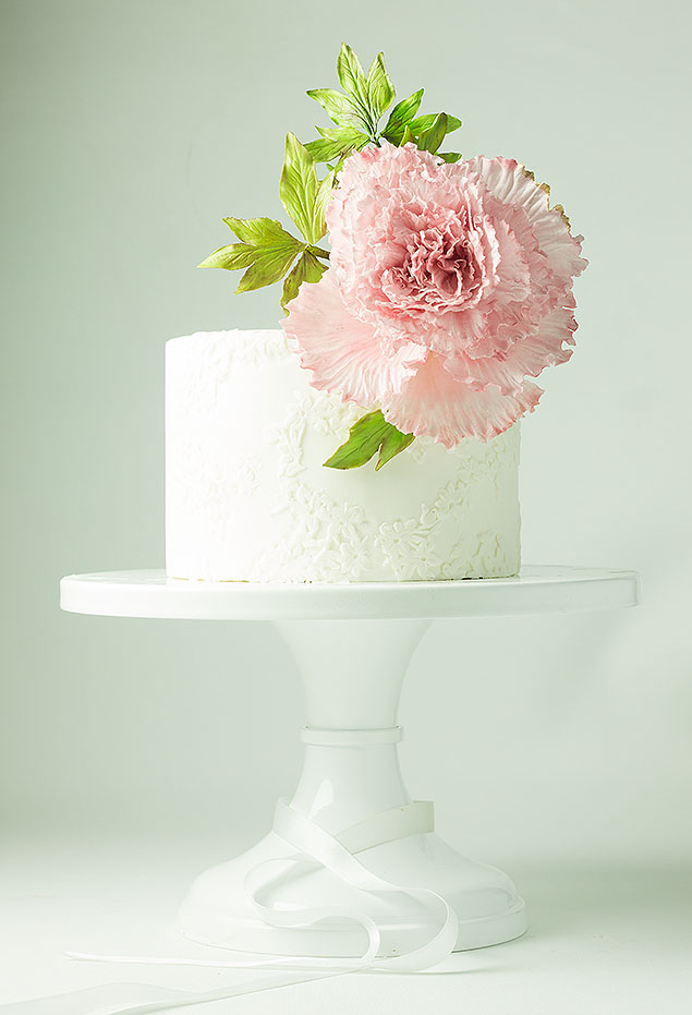 wedding-cake-6-01252014nz