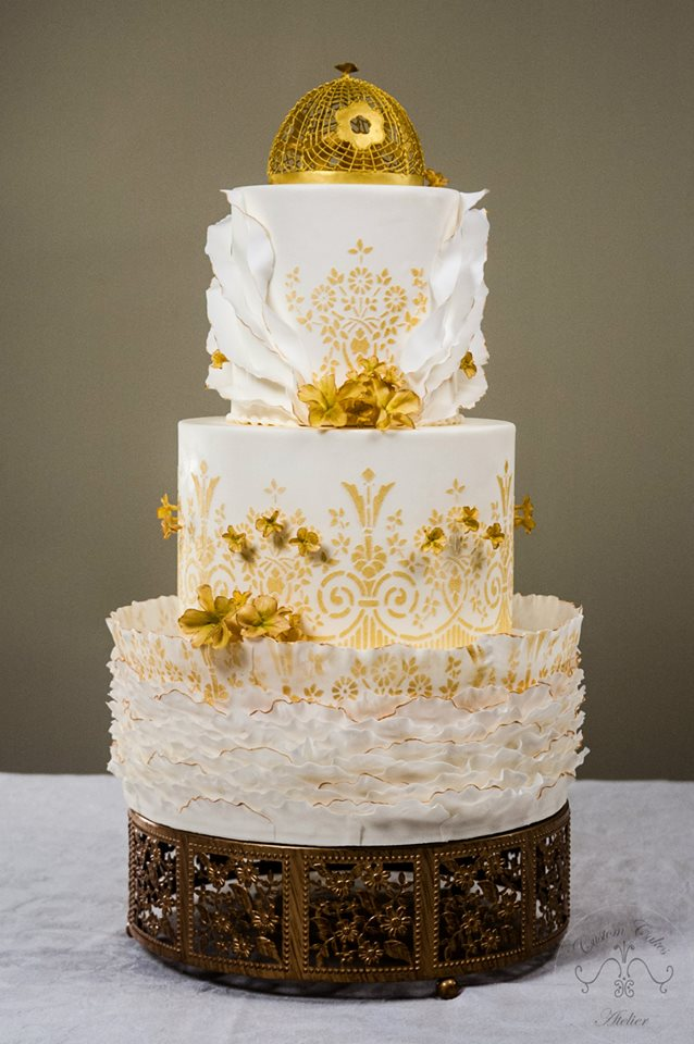 wedding-cake-7-01232015nz