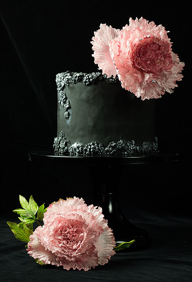 wedding-cake-7-01252014nz