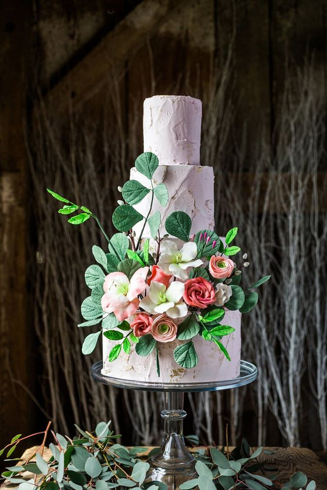 wedding-cake-7-01292014nz
