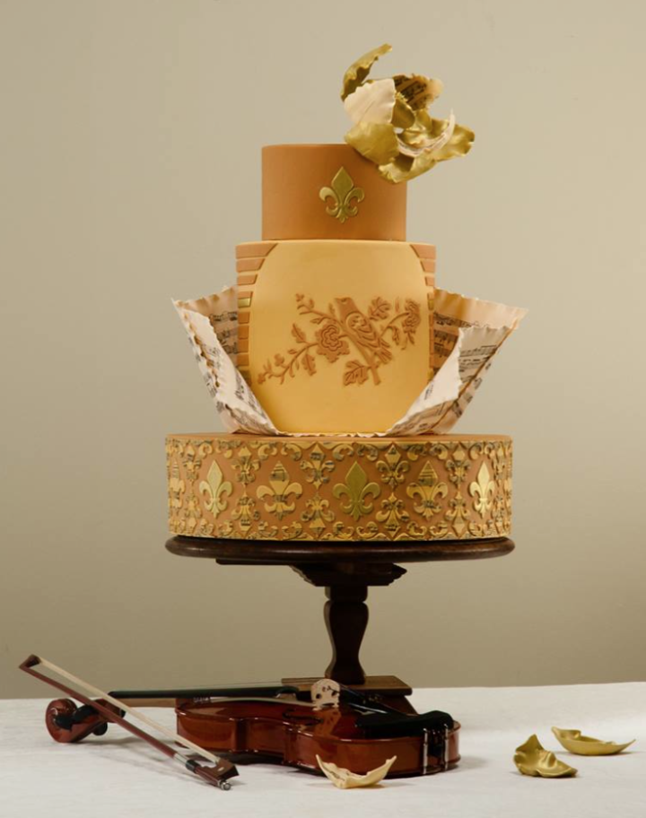 wedding-cake-8-01232015nz