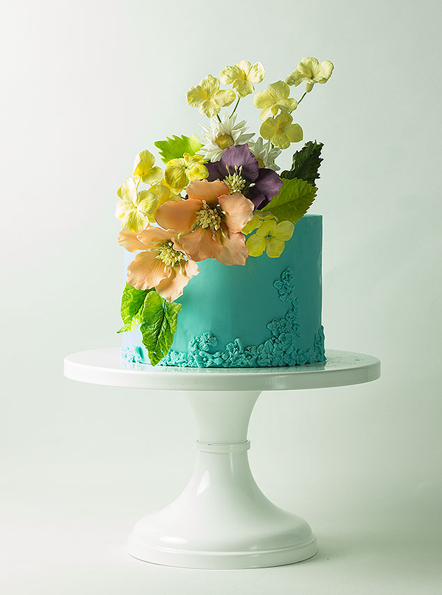 wedding-cake-8-01252014nz