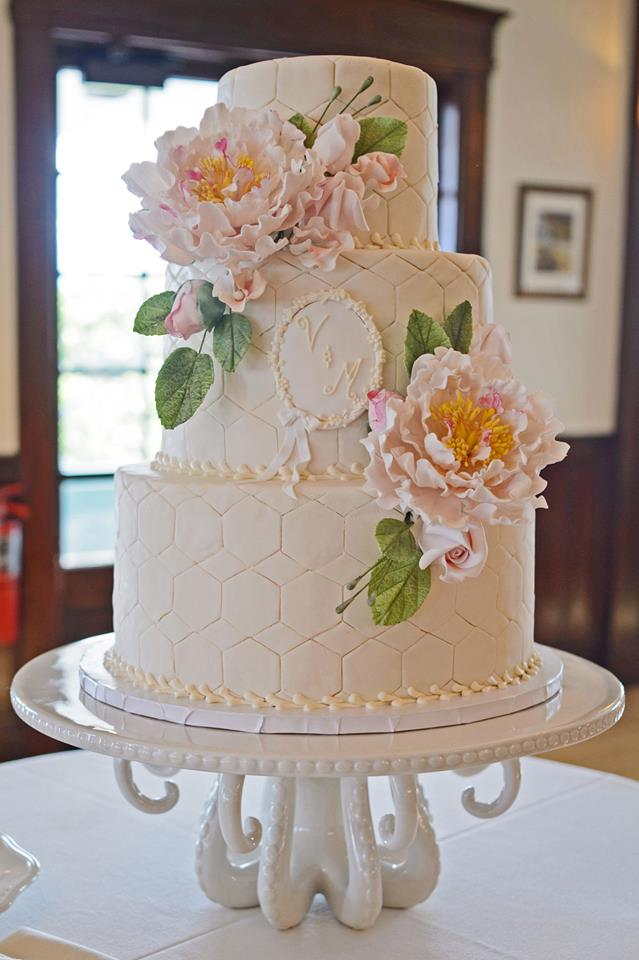 wedding-cake-8-01292014nz