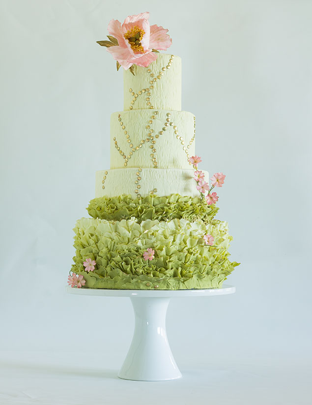 wedding-cake-9-01252014nz