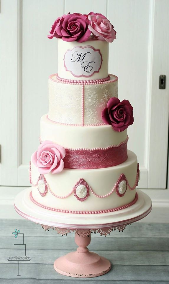 wedding-cake-9-01262015nz