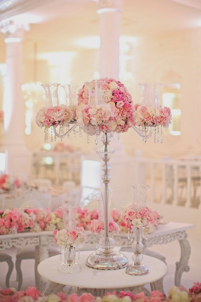 wedding-centerpieces-18-01122015-ky-Ryan Ray Photography and Razzle Dazzle Event Decorating