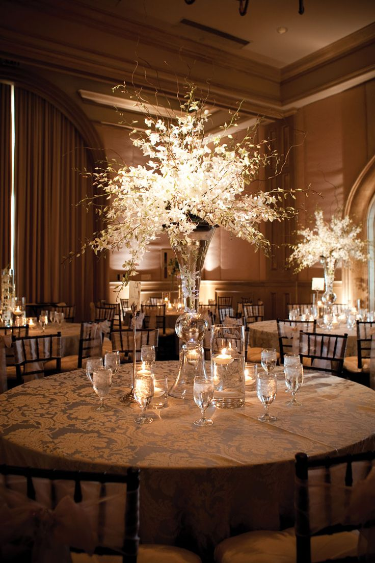 wedding-centerpieces-21-01122015-ky-shannon ho photography Floral by Trochta Flowers