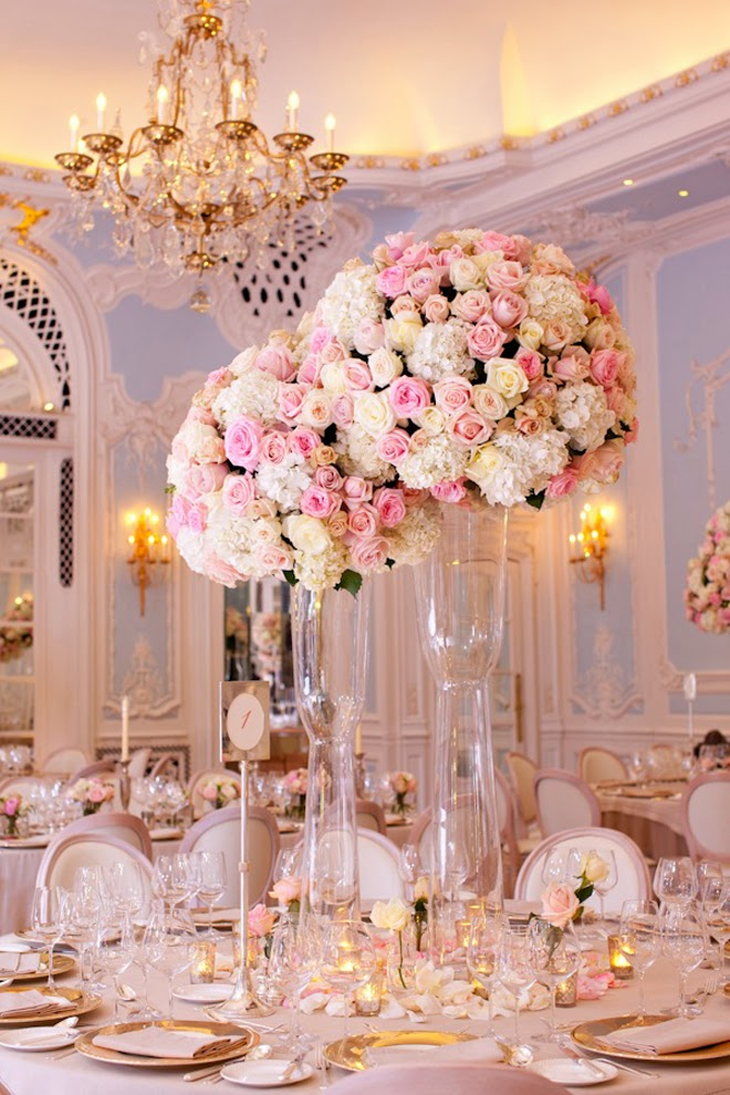 wedding-centerpieces-4-01122015-ky-catherine Mead and By Appointment Only Design