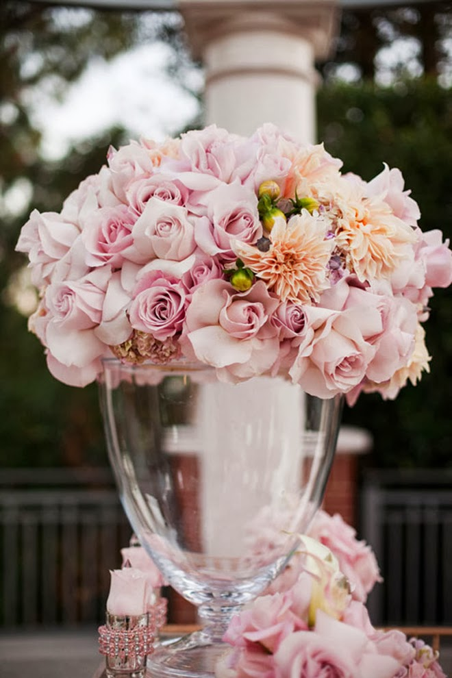 wedding-centerpieces-5-01122015-ky-Duke Photography and Anthony's of Brentwood