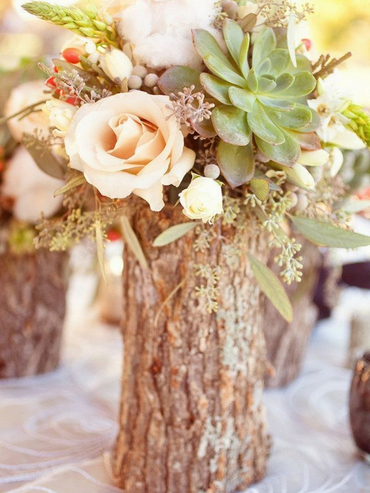 wedding-centerpieces-7-01122015-ky-Half Orange Photography and UNforgettable Floral