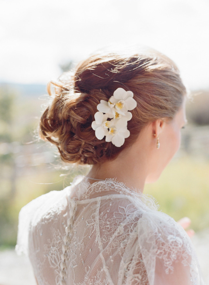 wedding-hairstyle-1-01092014nzy