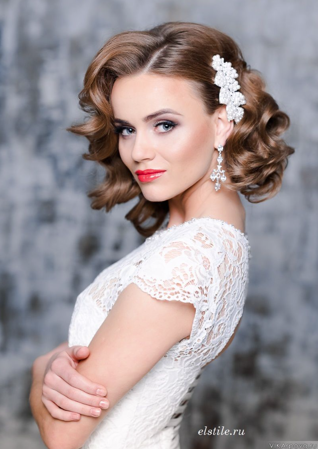 wedding-hairstyle-12-01092014nz