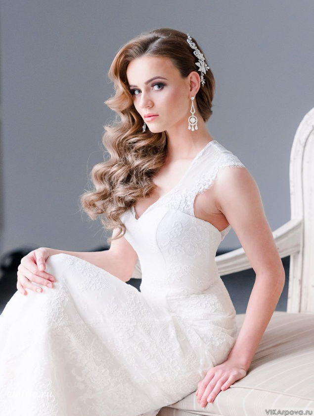 wedding-hairstyle-13-01092014nz