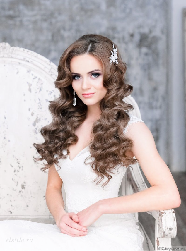 wedding-hairstyle-14-01092014nz
