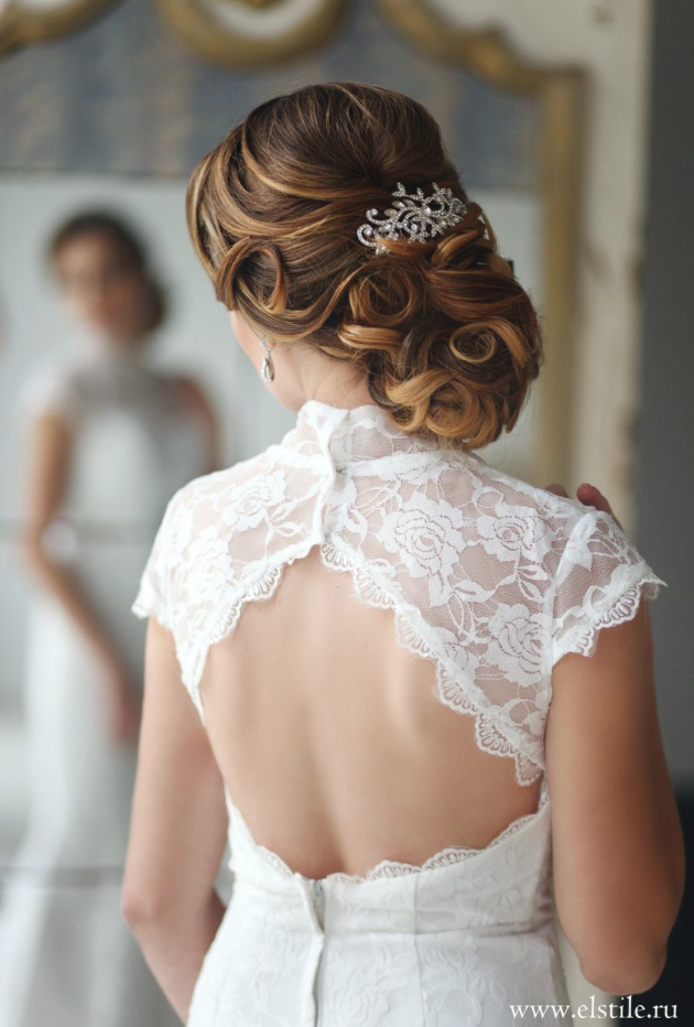 wedding-hairstyle-16-01092014nz