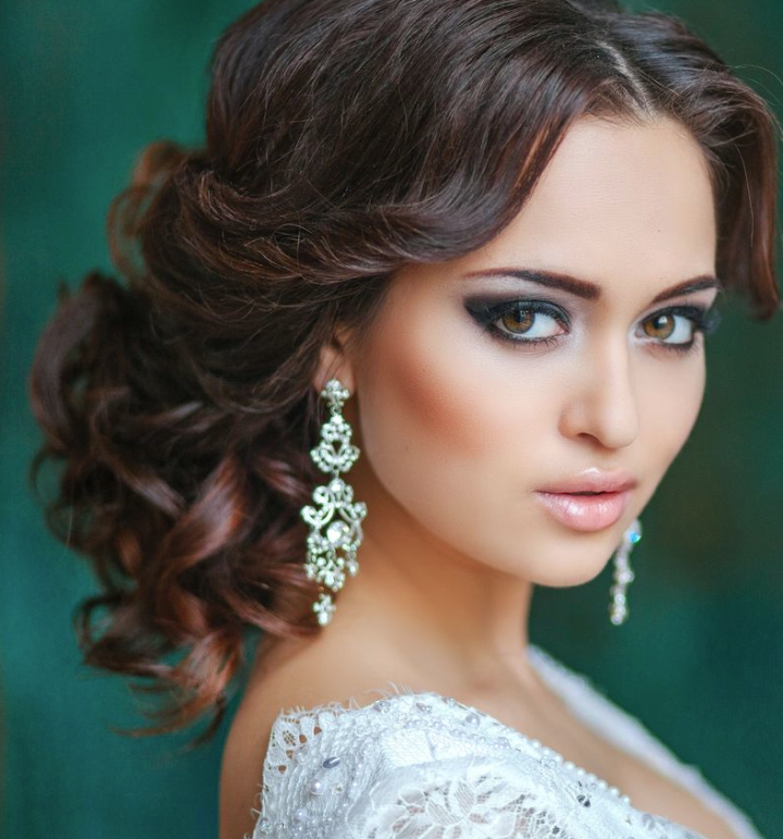 wedding-hairstyle-17-01092014nz