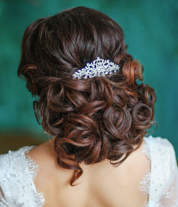 wedding-hairstyle-19-01092014nz