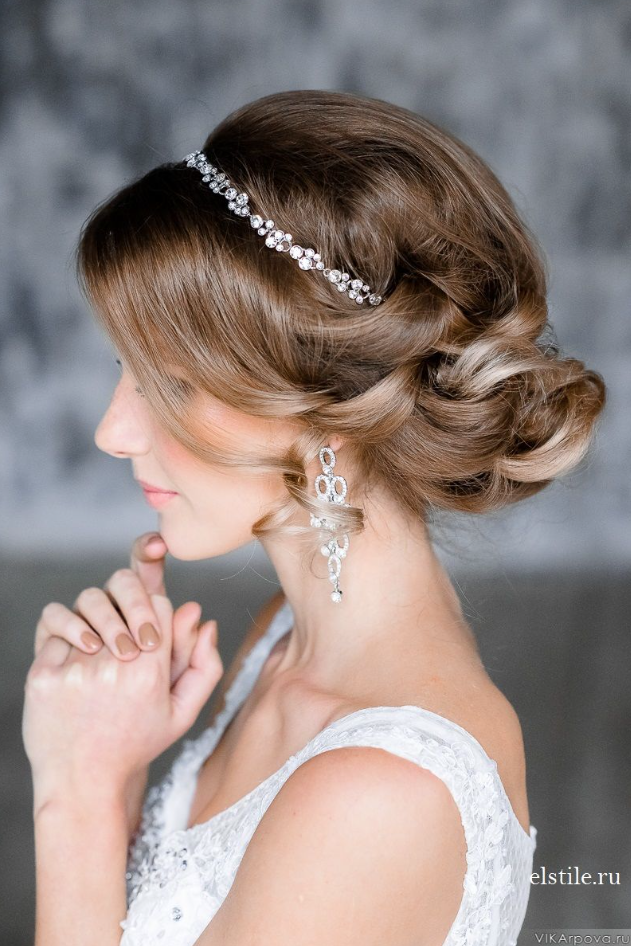 wedding-hairstyle-2-01092014nz
