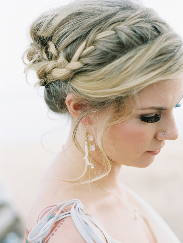 wedding-hairstyle-2-01092014nzy