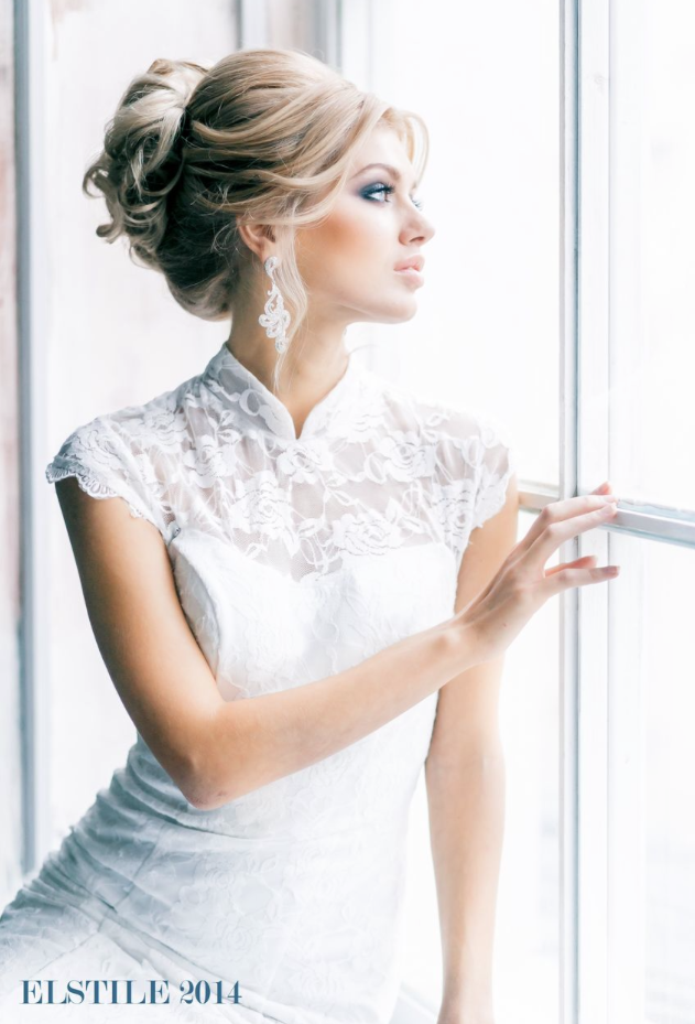 wedding-hairstyle-23-01092014nz