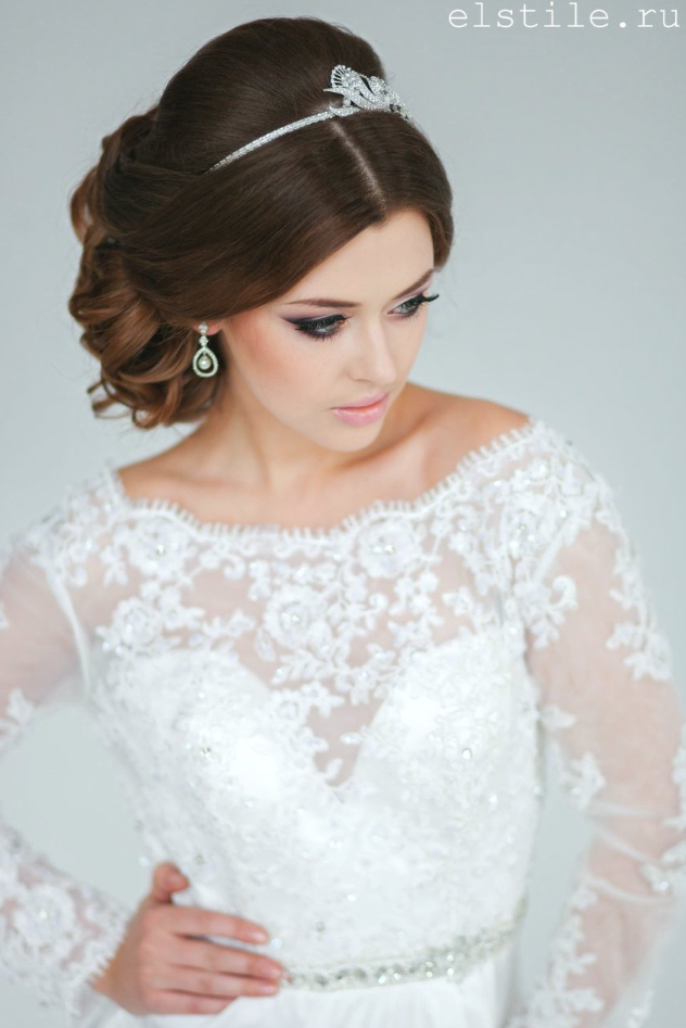 wedding-hairstyle-24-01092014nz