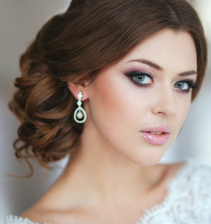 wedding-hairstyle-25-01092014nz