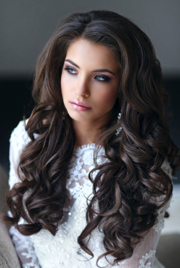 wedding-hairstyle-26-01092014nz