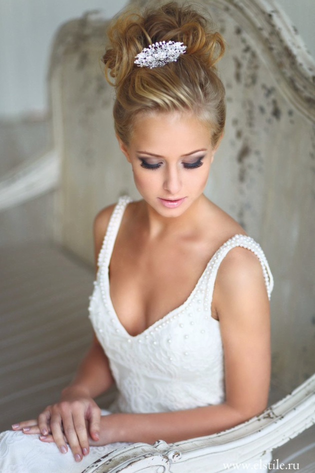 wedding-hairstyle-28-01092014nz