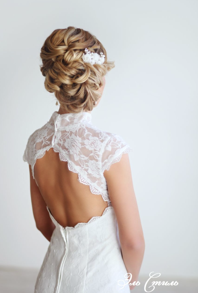 wedding-hairstyle-29-01092014nz