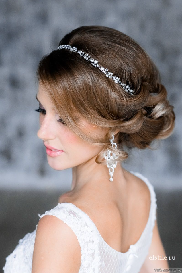 wedding-hairstyle-3-01092014nz