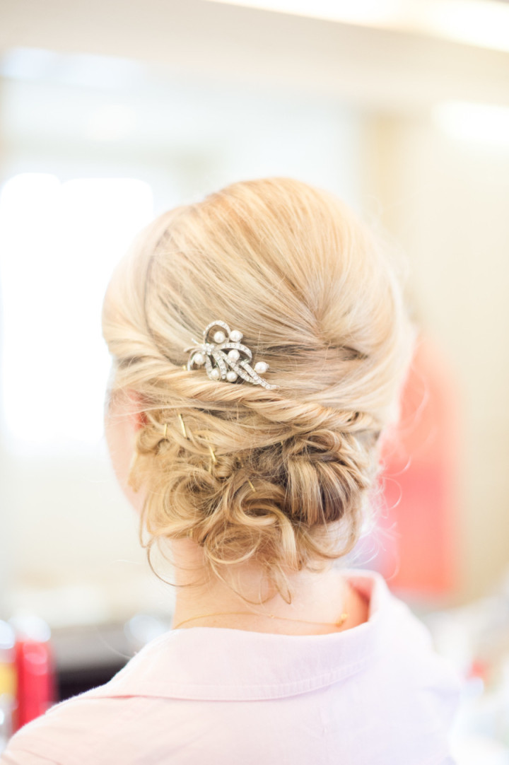 wedding-hairstyle-3-01092014nzy
