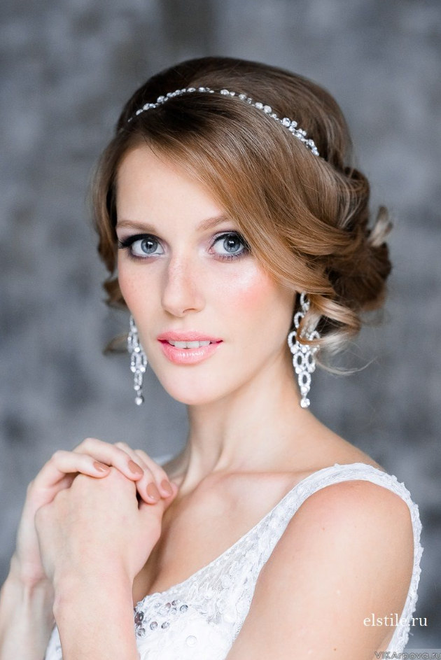wedding-hairstyle-4-01092014nz