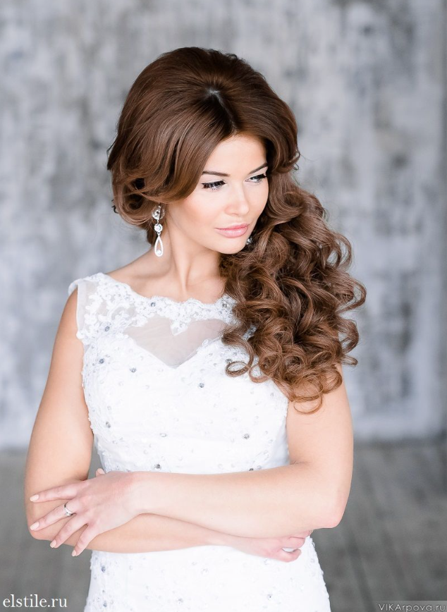 wedding-hairstyle-5-01092014nz