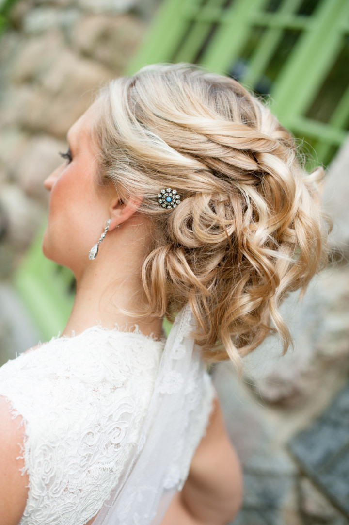 wedding-hairstyle-5-01092014nzy