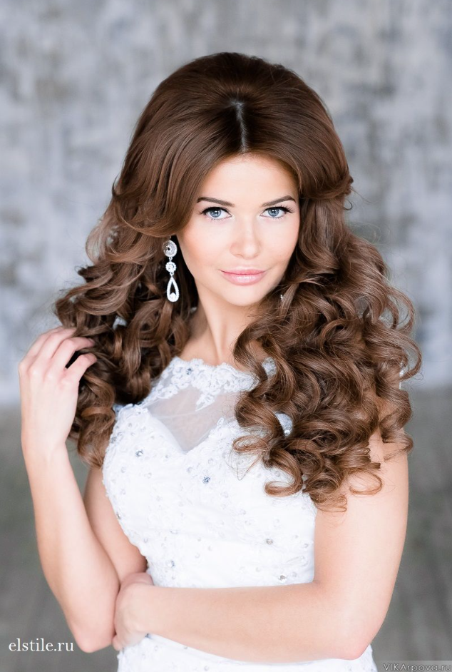 wedding-hairstyle-6-01092014nz