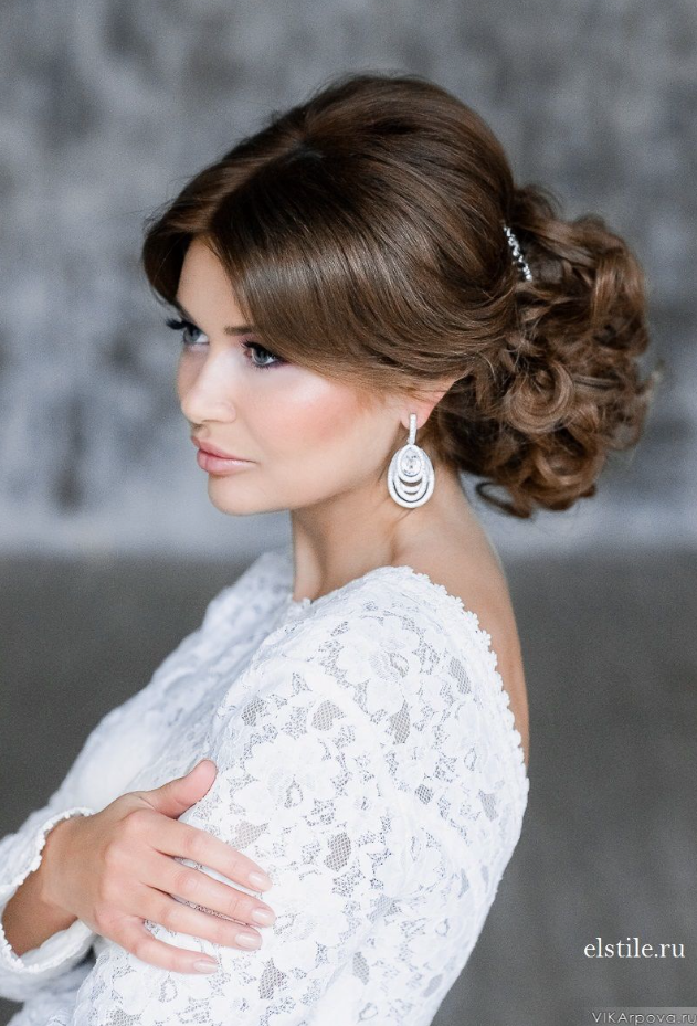 wedding-hairstyle-8-01092014nz