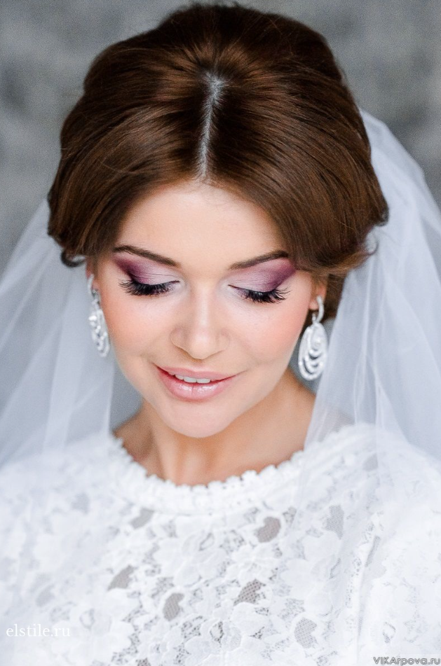 wedding-hairstyle-9-01092014nz